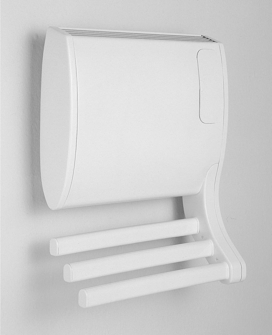 Bathroom Occupied Indicator Light: Bathroom Line