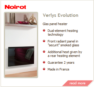 noirot verplus evolution