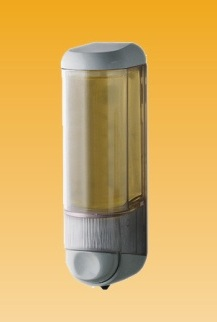 Soap dispenser SP 18 w