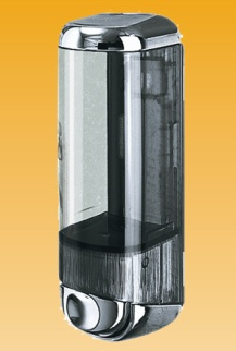Soap dispenser SP 18 c