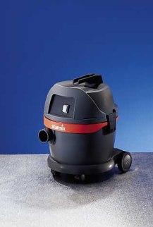 Vacuum cleaner Starmix GSL-1220HM