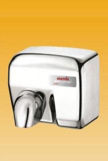 Сешоар за ръце Starmix ST 2400 EC