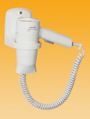 Hair dryer HFSW12