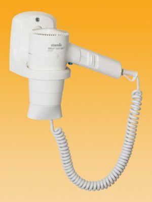 Hair dryer TFTW 12