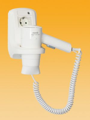 Hair dryer HFSW 12 S