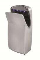 Hand dryer Starmix ХТ 3000 silver