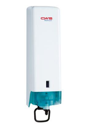 Dispenser CWS  Paradise Foam Universal